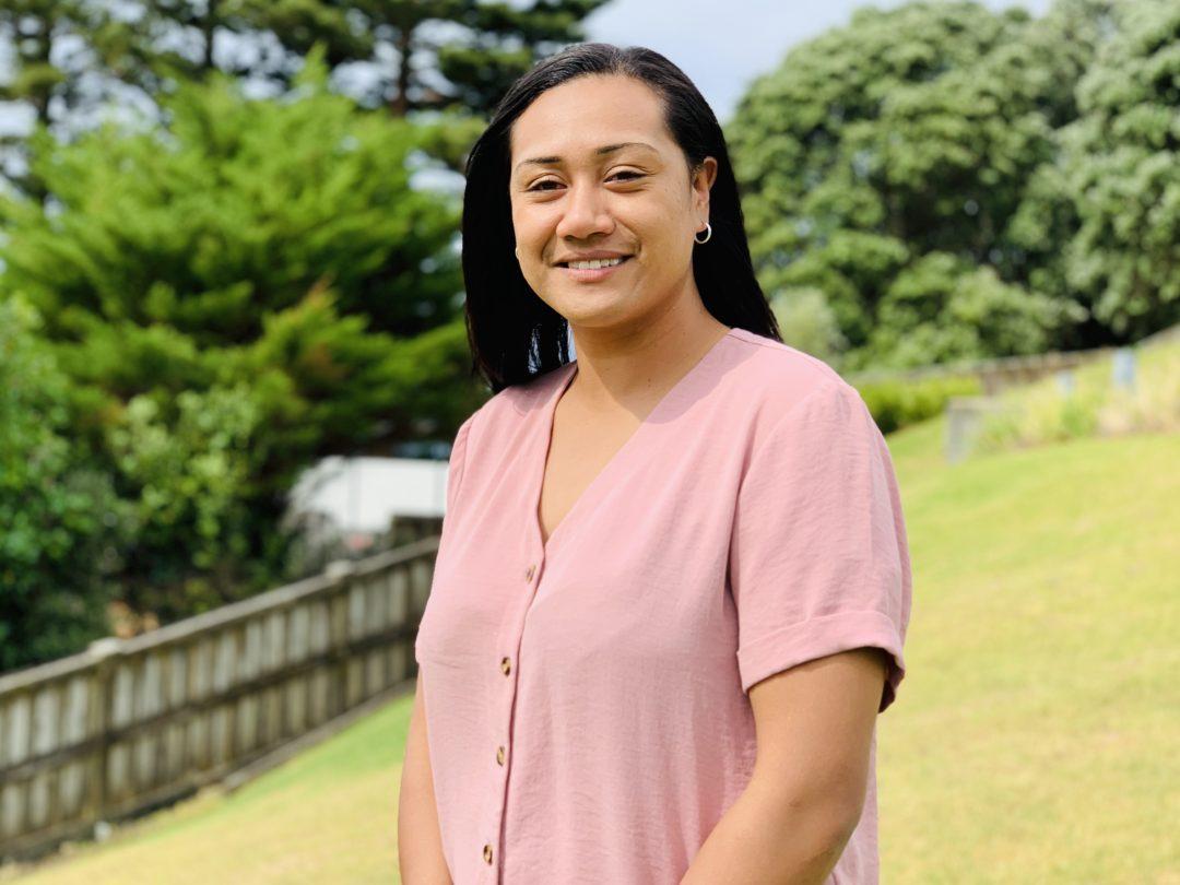 Miss Kamoto