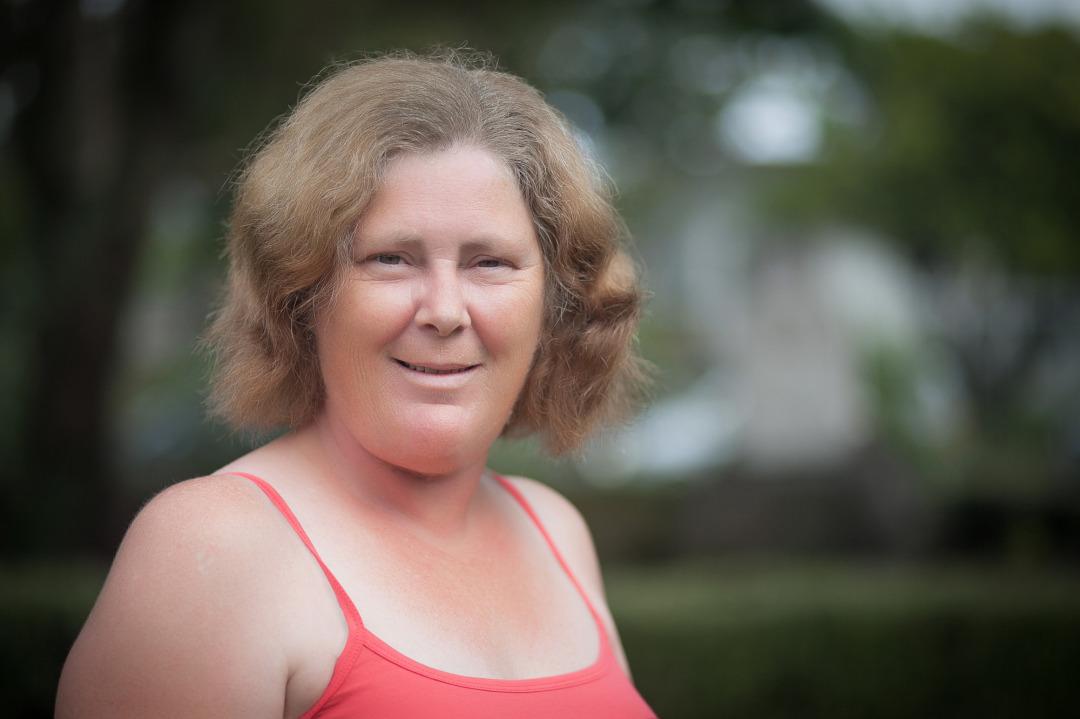 Ms Lennon – Assistant Principal, CPod Team Leader, Room C3